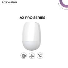 Telecamera rilevazione temperatura - febbre termocamera...